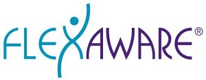 FlexAware logo