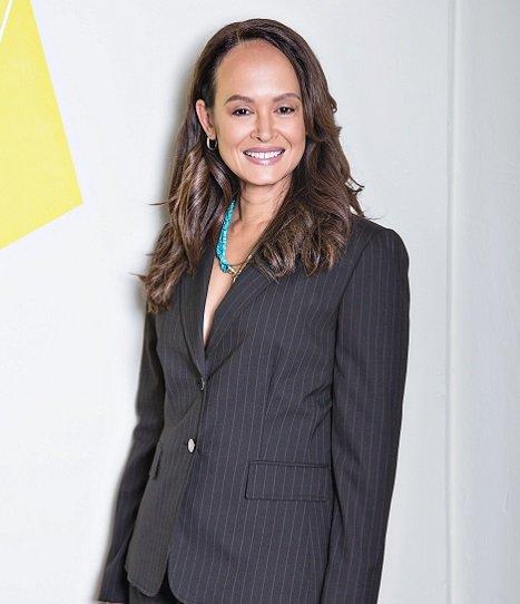 Dr. Denia Tapscott 467
