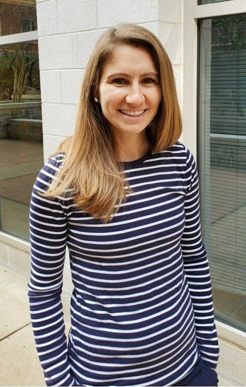 Lauren Shaub 3