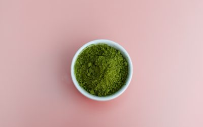 Hydration, Green Tea, and Your Immune Response